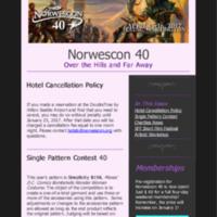NWC40 Newsletter 161216.pdf