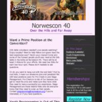 NWC40 Newsletter 170220.pdf