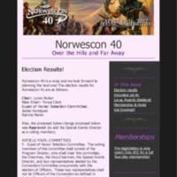 NWC40 Newsletter 170515.pdf