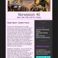 NWC40 Newsletter 170316.pdf