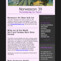 NWC39 Newsletter 151115.pdf