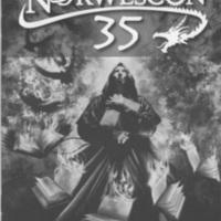 NWC35 Membership Guide Cover.jpg