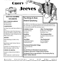Jeeves Saturday.pdf