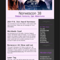 NWC38 Newsletter 150115.pdf