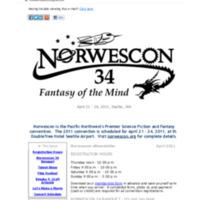 NWC34 110411.pdf