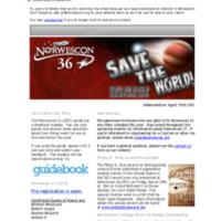 NWC36 130415.pdf
