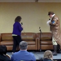 End of Convention chat with Patricia A. McKillip.mp4