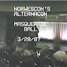 Alternacon Masquerade