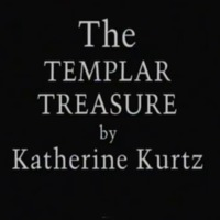 Katherine Kurtz: Norwescon 16 Reading: The Templar Treasure