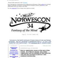 NWC34 110214.pdf