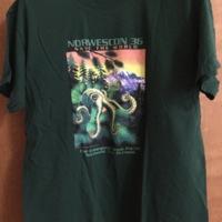 nwc36-shirt-1.JPG