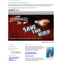 NWC36 120625.pdf