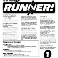 runrunner-1-std.pdf