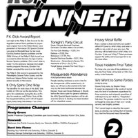 runrunner-2-std.pdf