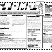 stomp-2-std.pdf
