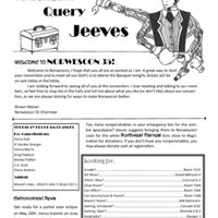 Jeeves Thursday.pdf