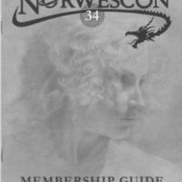 NWC34 Membership Guide.jpg