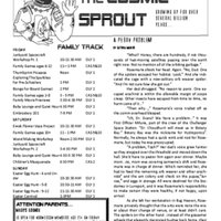 Sprout - Friday.pdf