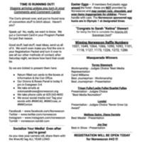 NWC42 Zine 0421.pdf