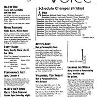 NWC33-Zine Friday.pdf