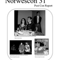 NWC 31 Postcon - Release Candidate 1 final proof.pdf