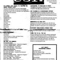 CSI#3