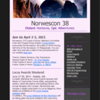 NWC38 Newsletter 140515.pdf