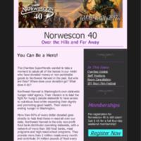 NWC40 Newsletter 170116.pdf