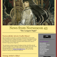 News From Norwescon 43 - January 2020.pdf