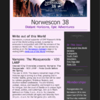 NWC38 Newsletter 150315.pdf