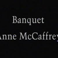 Anne McCaffrey- Norwescon 16 Banquet.mp4