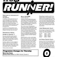 runrunner-0-std.pdf