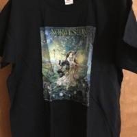 nwc34-shirt-1.JPG