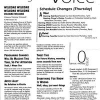 NWC33-Zine Thursday.pdf