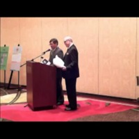 Presentation of the 2011 Philip K. Dick Award.mp4