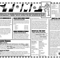 stomp-0-std.pdf
