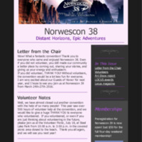 NWC38 Newsletter 150515.pdf