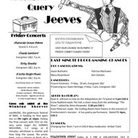Jeeves Friday.pdf