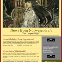 News From Norwescon 43 - December 2019.pdf