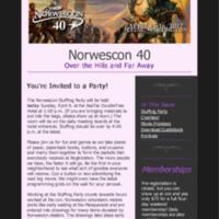 NWC40 Newsletter 170409.pdf