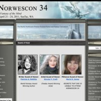Norwescon 34 (20121112).png