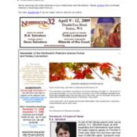 NWC32 081029.pdf