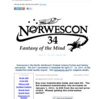 NWC34 101231.pdf