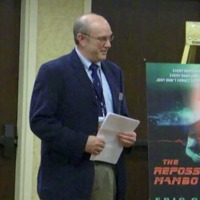 Vernor Vinge at Norwescon 33 opening.mp4