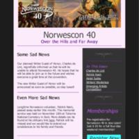 NWC40 Newsletter 161121.pdf