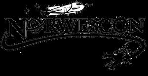 Norwescon History